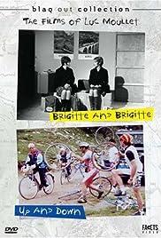 Brigitte et Brigitte(1966) Poster - Movie Forum, Cast, Reviews