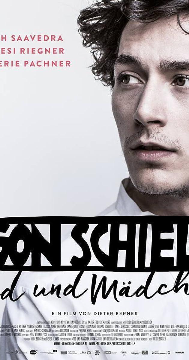 Egon Schiele Tod Und Mädchen Stream