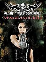 The Long December(2011)