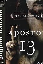 Image of Trinadtsatyy apostol