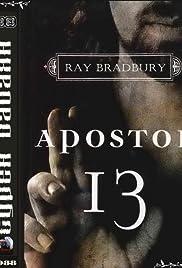 Trinadtsatyy apostol Poster