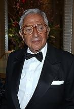 Ken Adam's primary photo