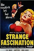 Image of Strange Fascination