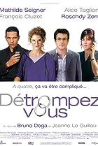 Image of Détrompez-vous