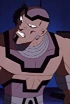 Image of Batman Beyond: Bloodsport