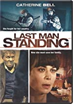 Last Man Standing(2011)