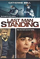 Image of Last Man Standing