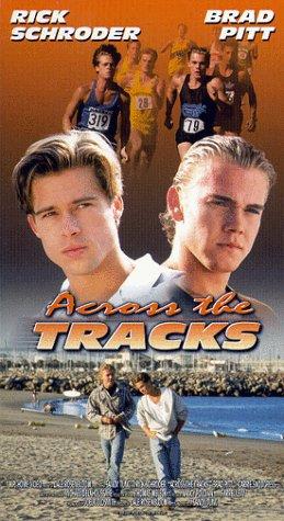 Across the Tracks (1990)