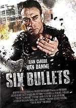 6 Bullets(2012)