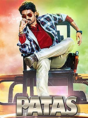 Pataas (2015) Download on Vidmate