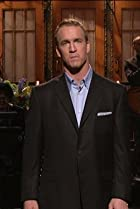 Image of Saturday Night Live: Peyton Manning/Carrie Underwood