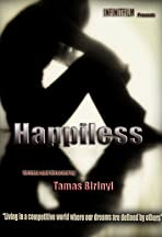 Happiless