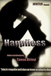 Happiless Poster