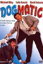 Image of Dogmatic