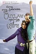 Image of The Outlaw and His Wife