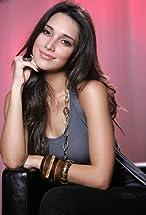 Amelia Vega's primary photo