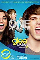 Image of The Glee Project
