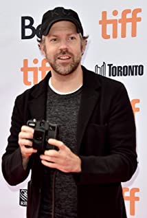 Jason Sudeikis New Picture - Celebrity Forum, News, Rumors, Gossip
