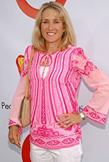 Tracy Austin Picture