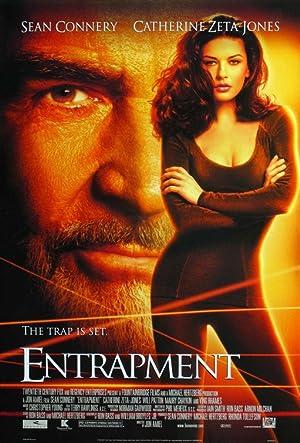 "Entrapment"""