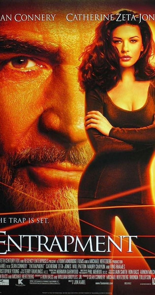 X 1999 the movie