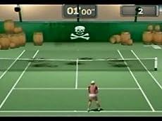 US Open 2003 (VG)