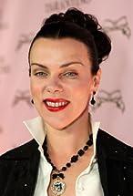 Debi Mazar's primary photo