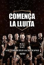 XXII Premis Butaca