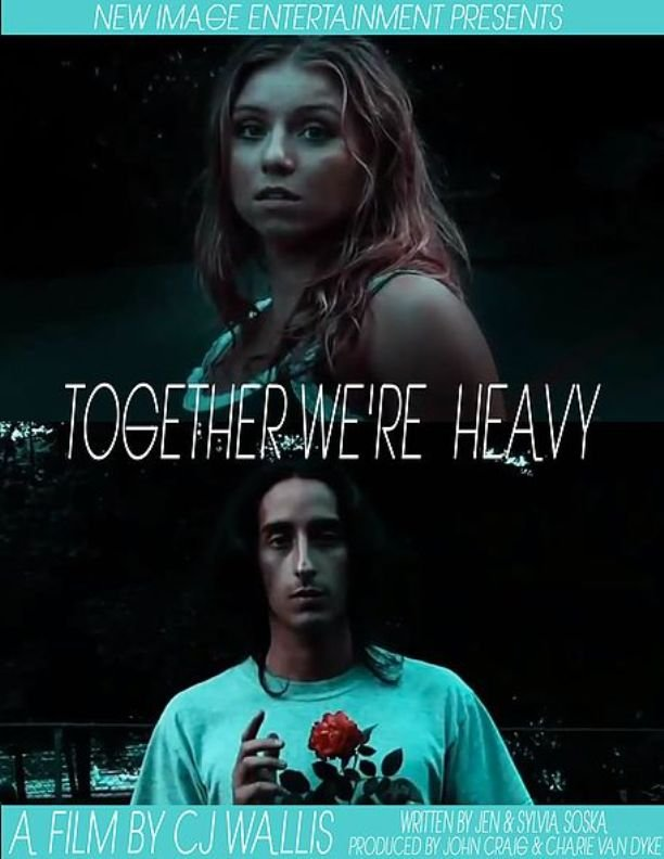 image Together We're Heavy Watch Full Movie Free Online
