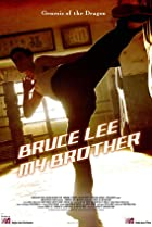 Image of Bruce Lee, My Brother