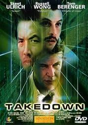 Takedown (2000)
