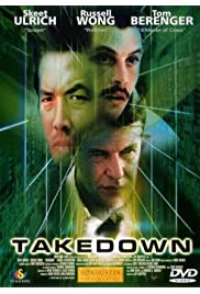 Watch Movie Takedown (2000)