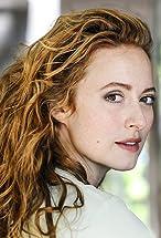 Wanda Perdelwitz's primary photo