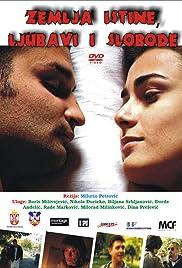 Zemlja istine, ljubavi i slobode(2000) Poster - Movie Forum, Cast, Reviews