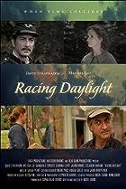 Image of Racing Daylight