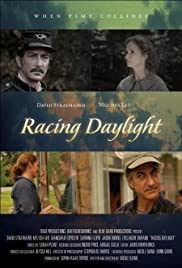 Racing Daylight (2007) Poster - Movie Forum, Cast, Reviews