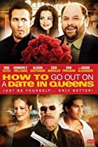 Image of How to Go Out on a Date in Queens