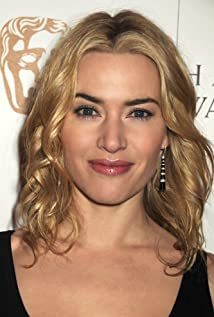 ... on imdbpro kate winslet actress soundtrack ask kate winslet what she