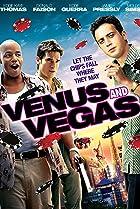 Image of Venus & Vegas
