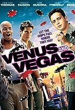 Primary image for Venus & Vegas