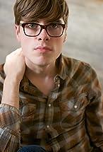 Jeffery Self's primary photo