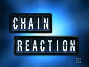 Chain Reaction watch online