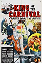 Image of King of the Carnival
