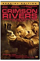 Image of Crimson Rivers 2: Angels of the Apocalypse