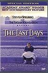 ABC picks up 'The Last Days of Man'