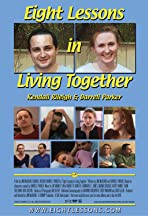 Eight Lessons in Living Together