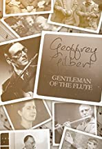 Geoffrey Gilbert: Gentleman of the Flute