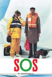 SOS (1988) Poster - Movie Forum, Cast, Reviews
