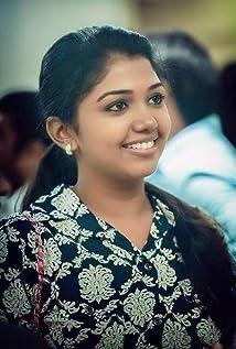 Aktori Riythvika