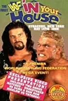 Image of WWF in Your House